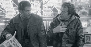 Dangerous Days Making Blade Runner