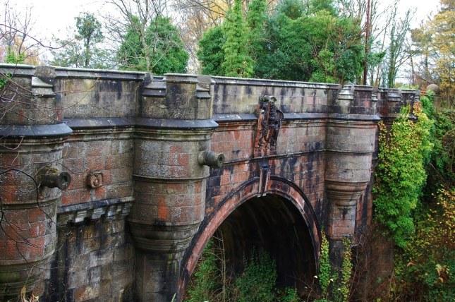 overtoun-bridge