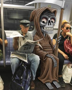 ben-rubin-subway-doodle-3