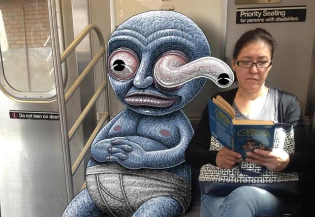 ben-rubin-subway-doodle