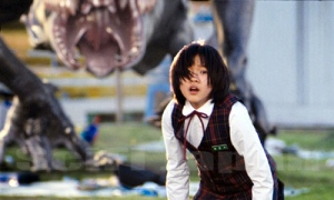 The Contemporary Creature Feature: 5 Films Which Might Have