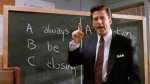 Alec Baldwin Speech Glengarry Glen Ross