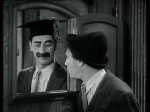 Marx Brothers Password Scene