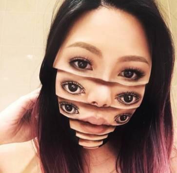 Mimi Choi 3